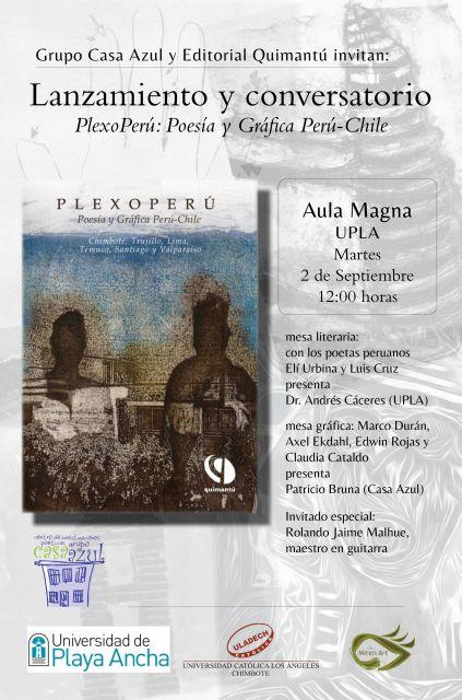 afiche-PlexoPeru-upla